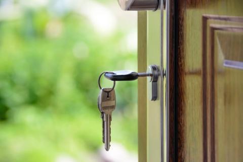 Lockout services - Find Locksmith