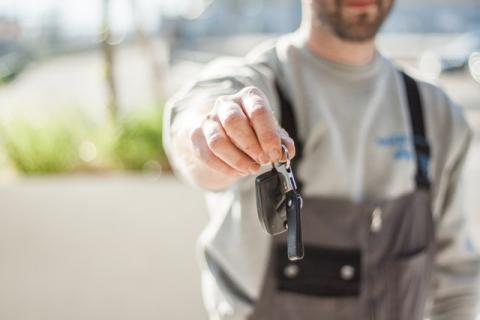 All locksmith services - Find Locksmith